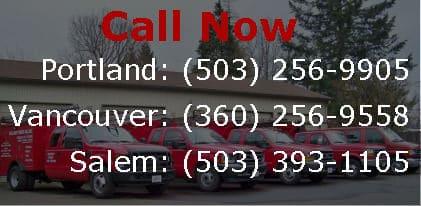 Call Willard Power Vac