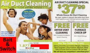 duct_cleaning_scam_advertisement